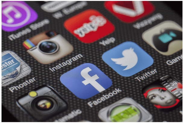 How To Up Your Social Media Skills