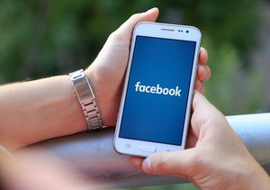 The Survival Guide to the Decline of Facebook's Organic Reach