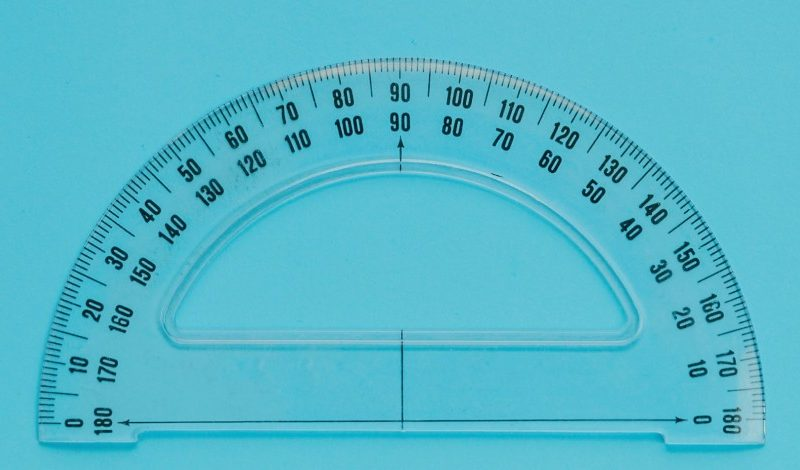 Most programmatic advertisers would pay more for better measurement