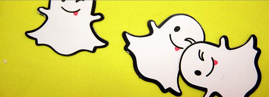 Snap Is Tech's Black Sheep Again as Analysts Slash Expectations