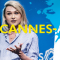 Don't forget to book for Cannes-alysis on Monday 9th July at 6.30pm