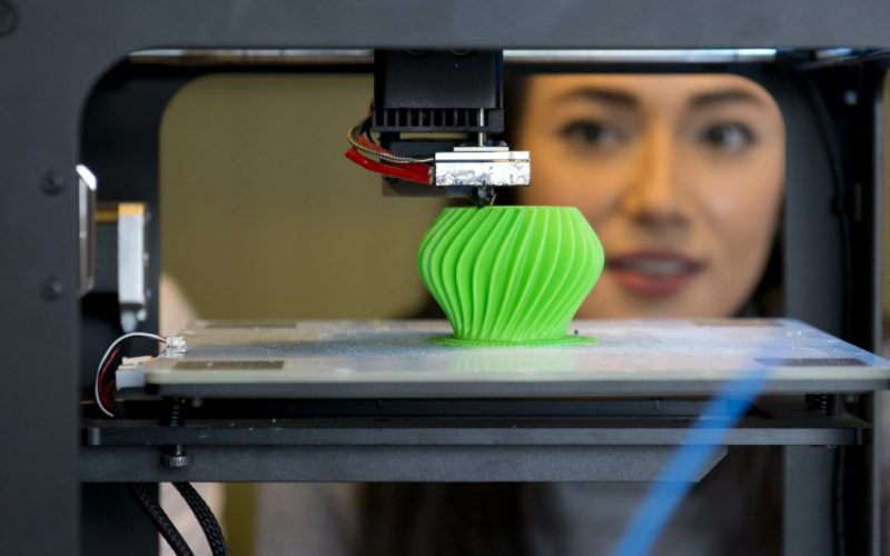 How to Start 3D Printing Your Own Products