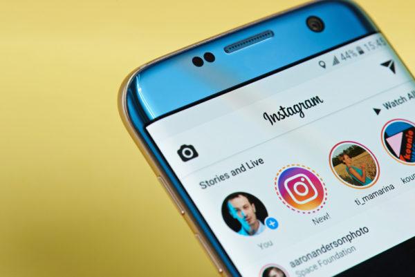 6 Key Tactics to Kick-Start Your Instagram Sales Funnel