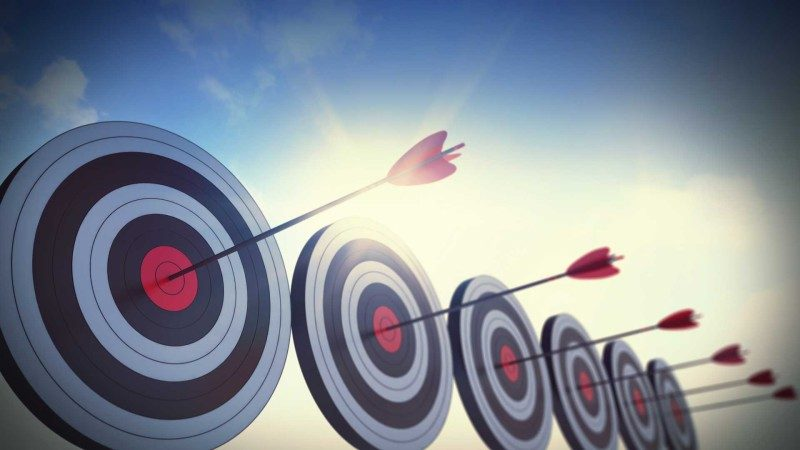 How to implement an Account-Based Marketing strategy