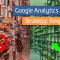 Google Analytics Audiences Strategy: Keep It Simple