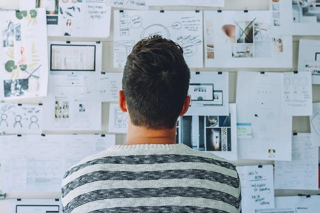 Attribution: The Secret Sauce of Digital Marketing