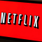 Netflix sets the record straight over plans to introduce ads