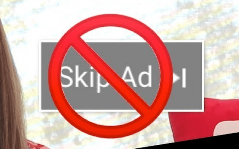 YouTube ads are about to get a little less skippable