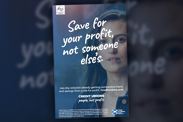 Star power boosts Scottish Government campaign launch