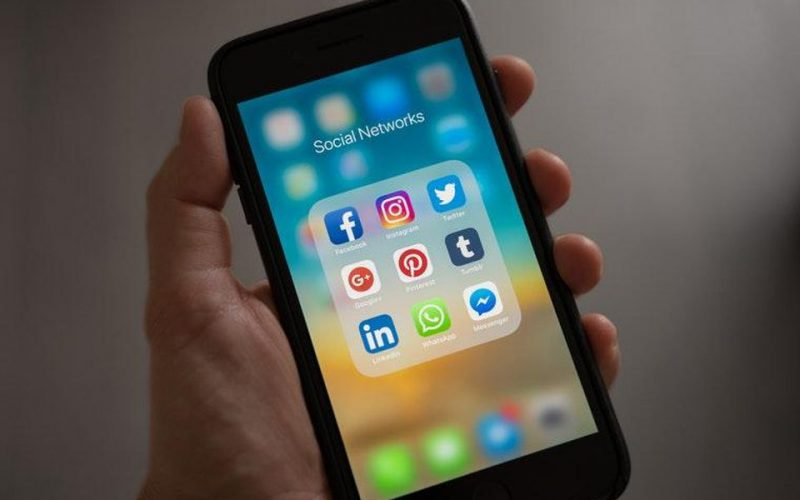 Three Ways To Understand And Apply Social Media Insights To Your Business