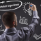 What Is Customer Experience Management?