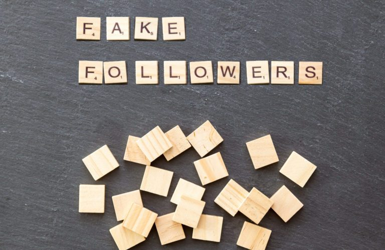Why social media platforms need to lose the deadweight of fake users and engagement