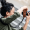 10 Reasons to Hire a Professional Photographer for Your Social Media