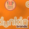 Best Practices in Engaging Mobile Customers: A Conversation With Dunkin' Brands' John Costello
