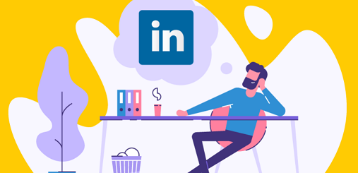 Should You Use LinkedIn to Grow Your Business in 2019?