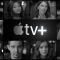 Steven Spielberg, JJ Abrams and other film stars take us behind the scenes for Apple TV+