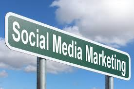 10 Remarkable significance of Social Media Marketing to Business