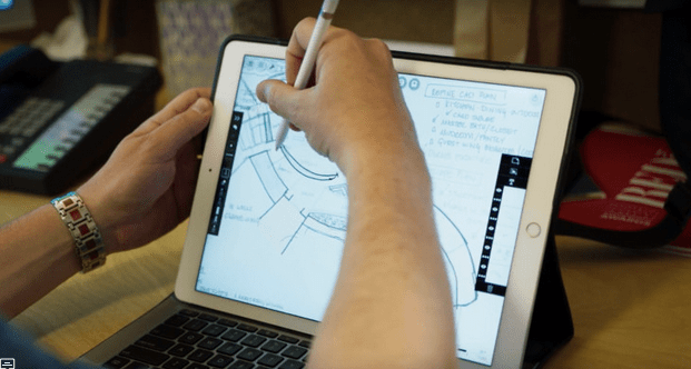 """Three Architecture Firms Explore the Benefits of BIM in """"By Design: The Next Frontier"""""""