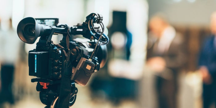 Five Mistakes You Are Making When Creating Video Content