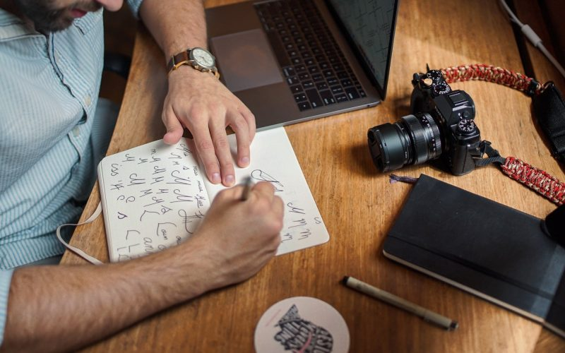 How to Know When Your Business Needs a Rebrand and How to Do It Properly