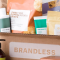 Food Leads The Way As Private Label Flourishes
