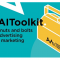 AAIToolkit – Nuts and Bolts of Advertising with Peter McPartlin