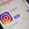 No evidence disclosure hurts Influencers: Instagram