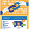Infographic: How to build links to improve your SEO