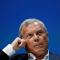 Sorrell buys Silicon Valley's Firewood in pursuit of red-hot digital growth