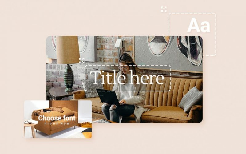 10 Google Font Combinations for Inspiration