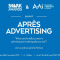Après Advertising – new speakers added!