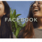 Facebook is introducing an all-new brand. Here's why