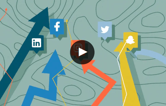 The Year Ahead: Are You Ready for Next Generation Social Networks?