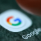 Google cutting web cookies, ending lucrative tracking tool for advertisers