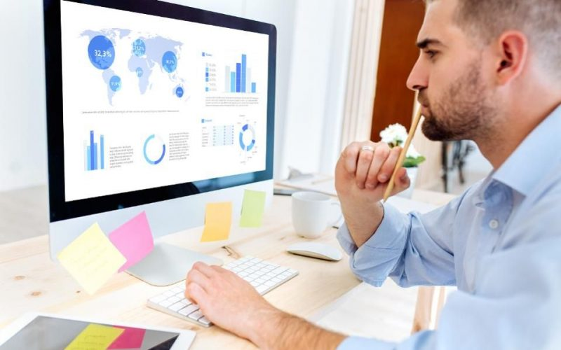 Nine Things To Know About Google Analytics