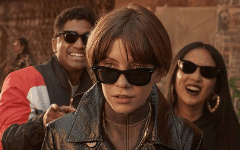 The Most Captivating Brand Campaigns We Saw on Social Media in 2019
