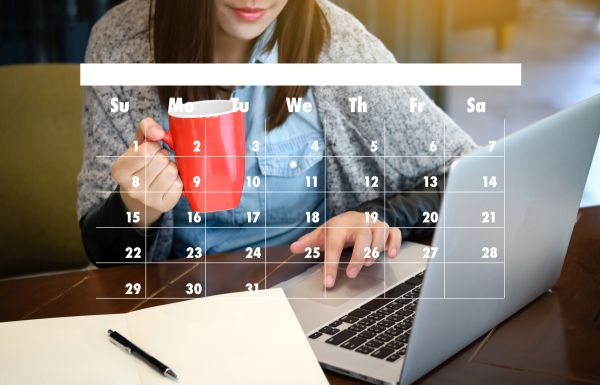 10 social media scheduling blunders to avoid