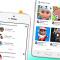Facebook boosts parental control in Messenger Kids