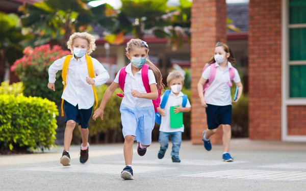 How Back-To-School Purchase Decisions Are Dramatically Changing