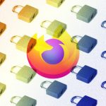 Switching from Chrome to Firefox can supercharge your privacy in minutes