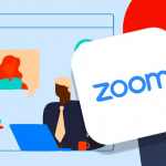 Zoom plugin for Adobe XD brings real-time collaboration to the next level