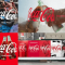 Coca-Cola tweaks brand with magical new logo – and it's genius