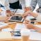 5 Strategies Entrepreneurs Can Incorporate To Build Brand Awareness
